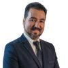 Juan Vicente Sánchez